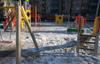 детская-площадка-на-кабельн