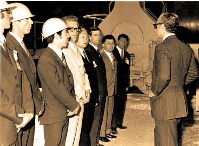 Встреча-с-Щахин-Шахом-Ирана