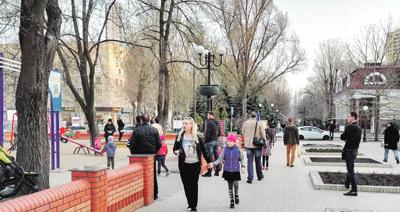 Donetsk3--14sm-cvet