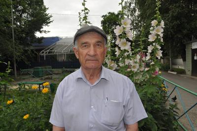 7-Евгений-Черников-сегодня-