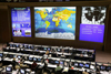 Центр-управления4-полетами