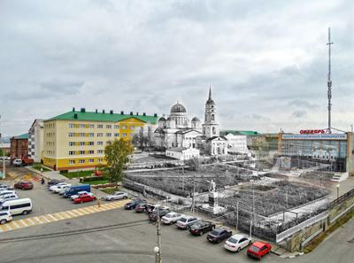 27--Чуриков-панорама-Вид-на