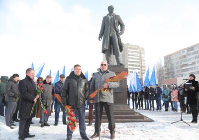Памяти-Угарова1