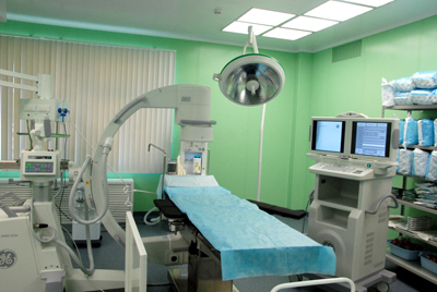 Клиника-сердца1