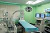 Клиника-сердц4а1