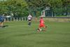 Футбол-кримин1ал