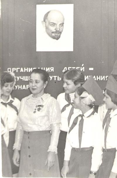 1983-год
