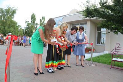 СВ_Муз-аллея-ко-Дню-города-