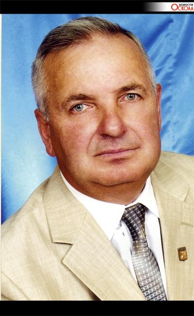 251--Осипов--портрет-576