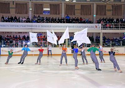 Зимняя-спартакиада-Метаалло