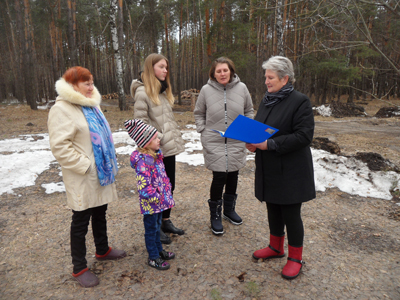 Активисты-в-защиту-леса-SAM