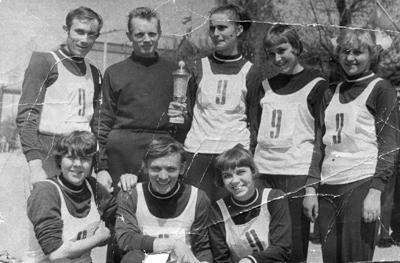 Демин-Анатолий-1969--------