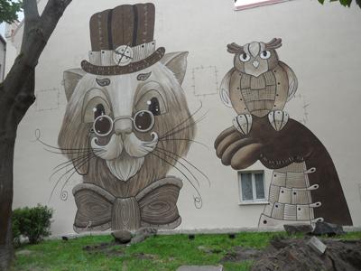 В-Зеленоградске-4важают-кот
