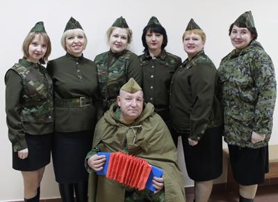 профсоюзный-конкурс-патриот