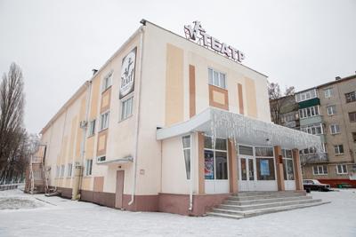 Театр-(1)
