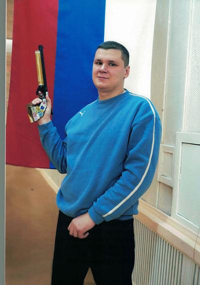 Андрей--Катаржнов-3