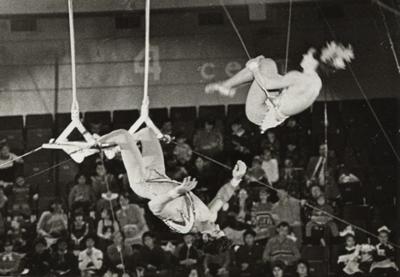 Чернятина-артистка-цирка-2